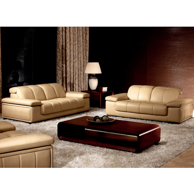 Design Sofa Natuzzi Leather Sofas
