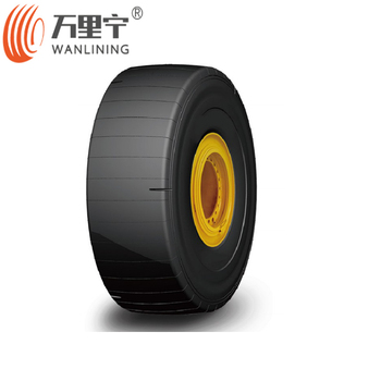 china factory direct sell otr tyre 26.5R25 used for loader and grader