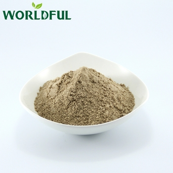 Plant Source Amino Acid Iron Chelate For Agriculture / Chelated Iron  Fertilizer - Buy Amino Acid Iron Chelate For Agriculture,Chelated Iron