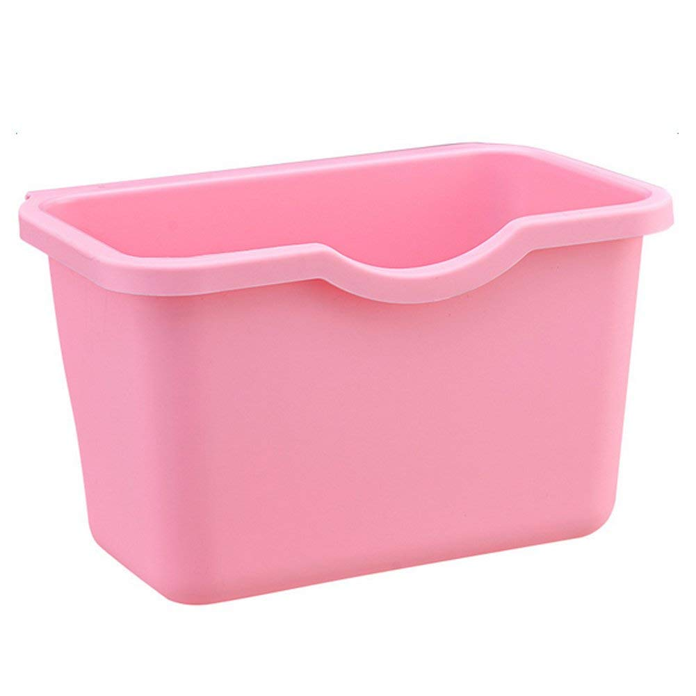 b8ce26315c55 Cheap Plastic Storage Bin With Wheels, find Plastic Storage Bin With ...