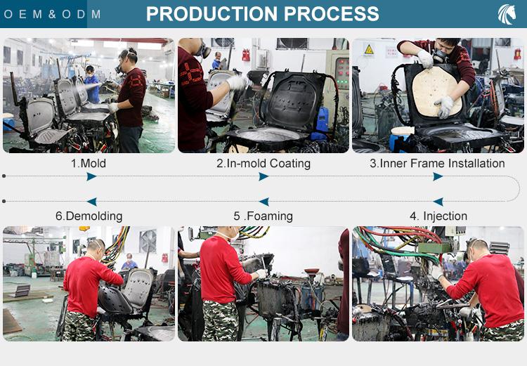 Dental Medical Stools Doctors Stools Adjustable Mobile Chair