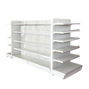 /product-detail/good-price-beautiful-gondola-supermarket-rack-store-shelf-for-sale-60683776351.html