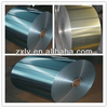 heat exchange aluminum foil for refrigerator