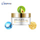 Natural Organic Face Moisturizer With Peptides Vitamin C B E Hyaluronic Acid Cream For Pregnancy