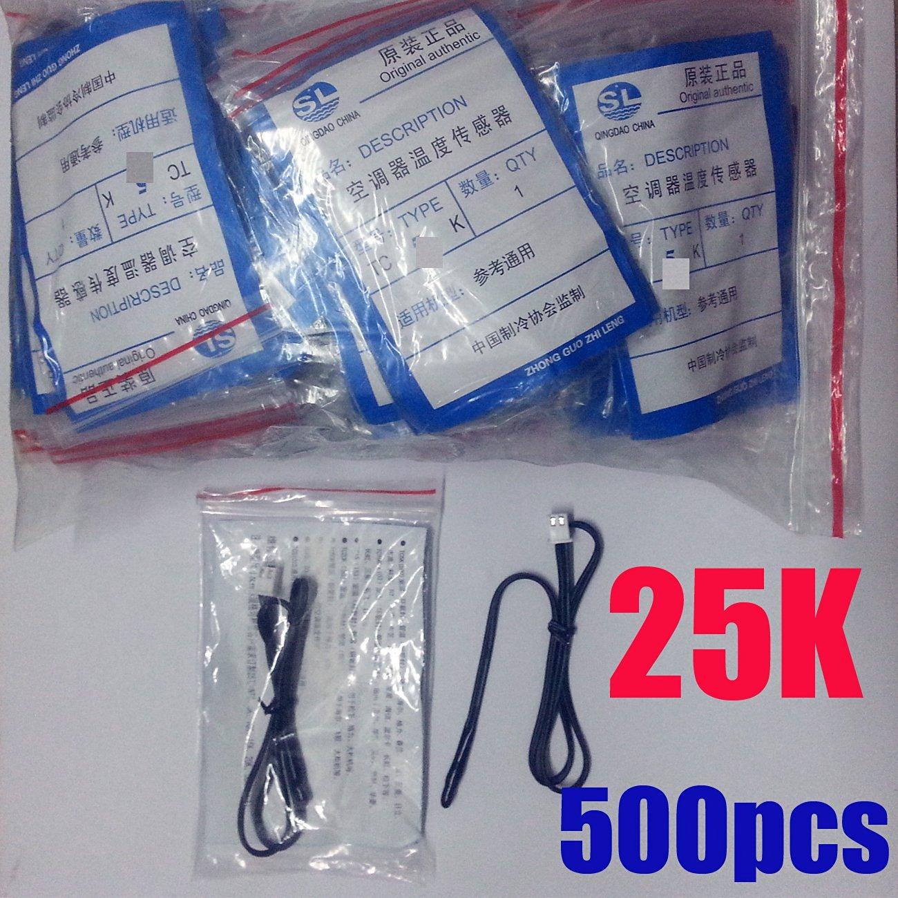 Buy 500Pcs 10K Generic Replacement Window Wall Mount