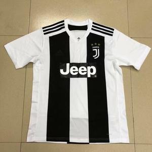 7629f0f4c4c Juventus Thai Quality
