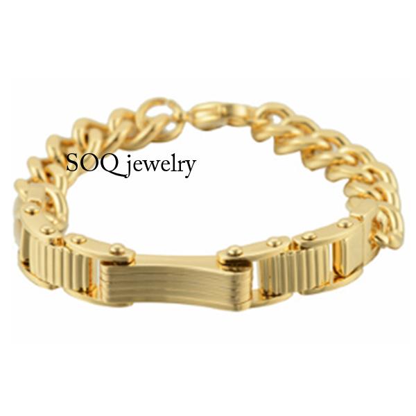 Brazilian Gold Jewelry Wholesale Gold Jewelry Suppliers Alibaba