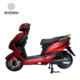 Best design 1000w top speed 40km/h modern electric pedal scooter for adults