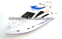 Atlantio Cruiser RTR Electric Toy Boat For Sale RC Boat