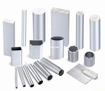 Aluminum Tubing Sizes >> Anodized Thick Wall Extruded Aluminum Seamless Round Tubing Pipe Tube Sizes Buy Thick Wall Aluminum Tube Sizes Aluminum Seamless Pipe Extruded