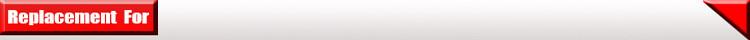 7800mAh סוללה עבור Asus a32-k52 K52D K52DE K52DR K52EQ K52JT K52F K52J K52JB K52JC K52JE K52JK K52JK-A1 K52JR K52JU K52N