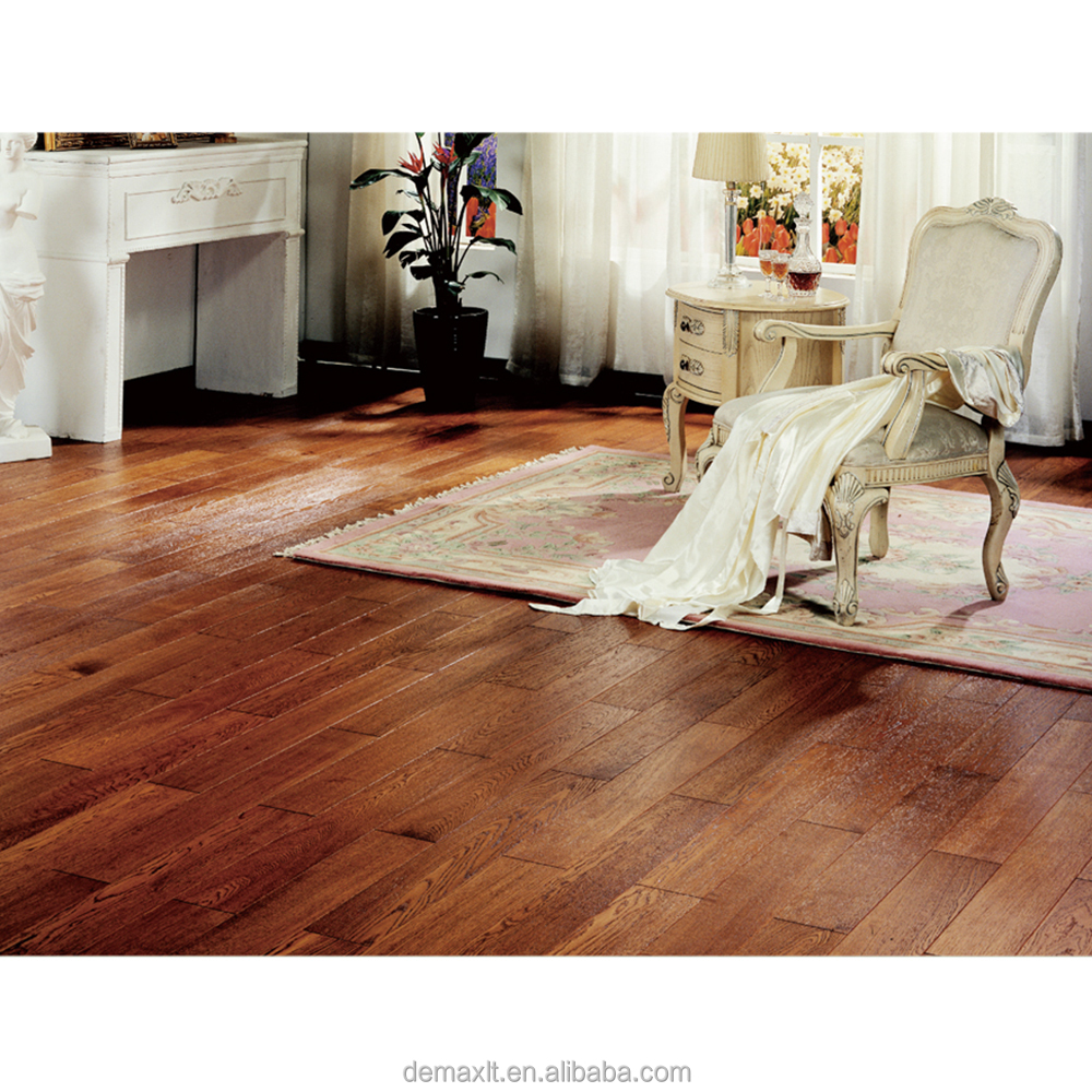 Wholesale pvc vinyl flooring wholesale pvc vinyl flooring suppliers and manufacturers at alibaba com