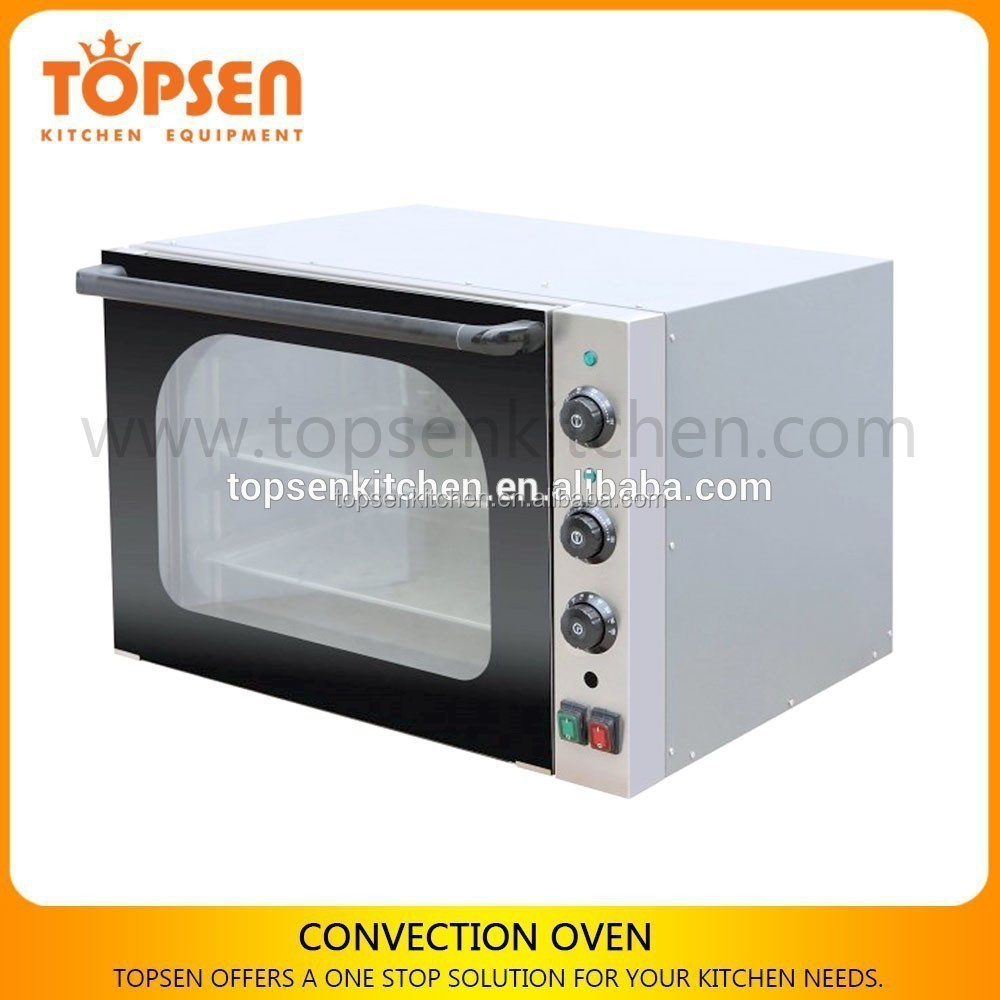 pan sheet not cadco size xaft oven pans convection capacity half countertop included shelves electric f p xaf countertops