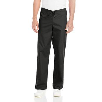 Oem Work Uniforms Pants Wholesale Cheap Best Quality Comfortable
