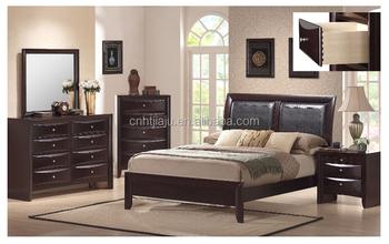 Camera Da Letto In Legno Massello : Classico di alta qualità camera da letto in legno massello mobili