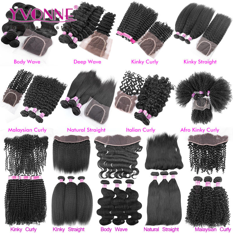 Wholesale Virgin Hair Vendors Buy Hair Vendors Virgin Hair Vendors