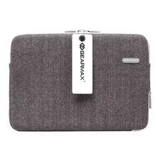 11 12 13 14 15 Felt Waterproof Laptop Sleeve Case For Macbook Pro 13 Manufacturer High Quality Case Notebook For Macbook 12 Bag