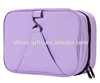 Wholesale folding hanging toiletry cosmetic bag