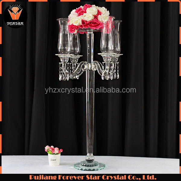Buy Cheap China Wedding Candelabra Decoration Products Find China