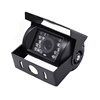 waterproof truck CCD car reversing Rear View aid camera for truck