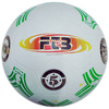 Custom printed kids toys games cheap promotional rubber football ball Plain Face Rubber soccer ball for Wholesale price