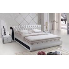 Modern novel design China wholesale Chinese supplier day bed with trundle