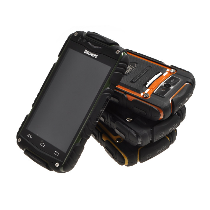 Discovery V8 mobil telefon több szín AKCIÓ magyar - 23600 Ft - Vatera.hu 271781d111