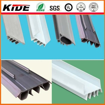 Exterior Door Bottom Seal Door Sweep Seal Weatherstrip Buy Door