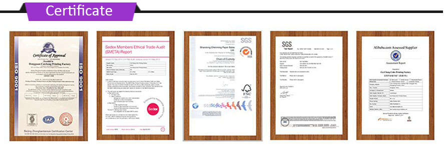 Certificate 180103.jpg