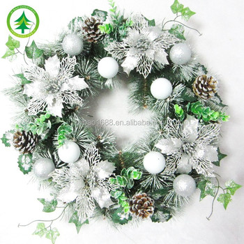 Xibao Brand New Design Hot Sale Wholesale Artificial Christmas ...