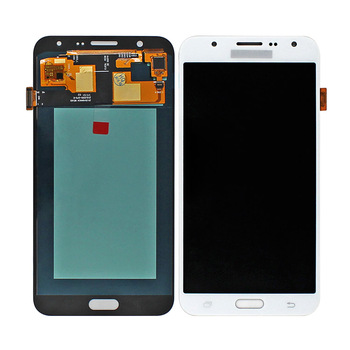 5.5 Inches TFT IPS LCD Touch for Samsung J7 2015 LCD Screen