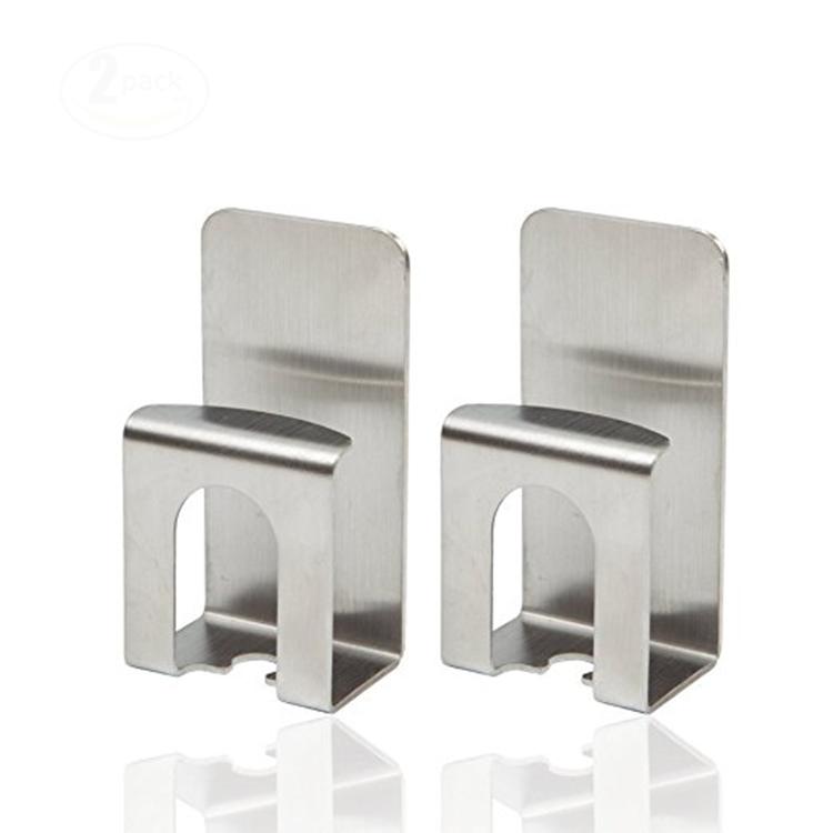 accessoire salle de bain amazon grossiste accessoires salle de bain inox bross acheter