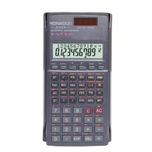 Großhandel scientific calculator 911 w Nepal <span class=keywords><strong>gute</strong></span> verkauf scientific calculator