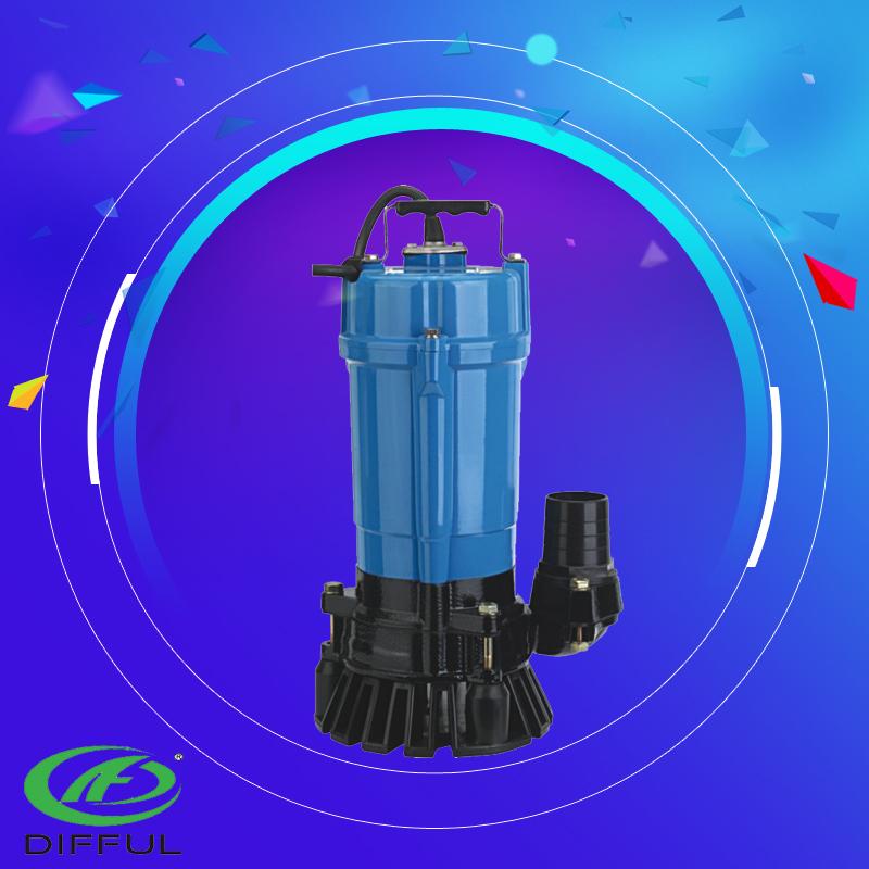 Precio de la bomba sumergible de la bomba de desag e bomba - Precio de bomba de agua ...