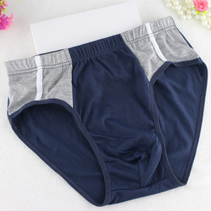 f5e246c35789 Cheap Men Underwear Set, Wholesale & Suppliers - Alibaba