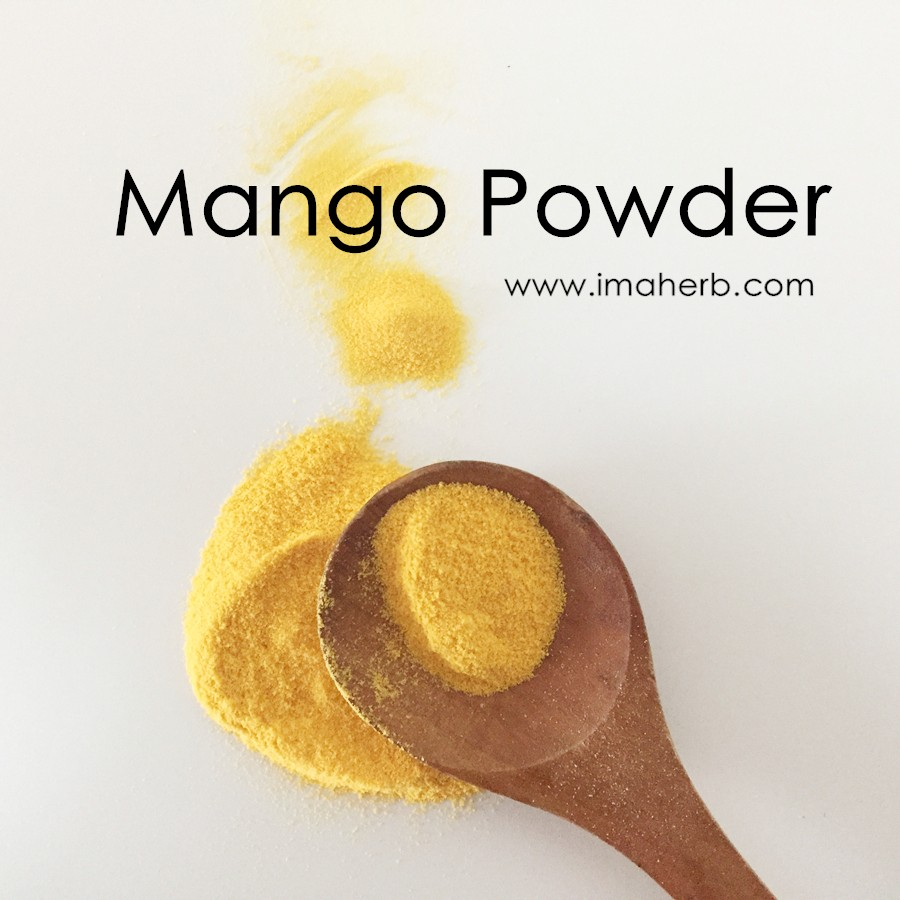 Best Sell Made in China freeze dried mango powder
