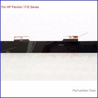 Original Touch Screen For HP Pavilion 17-e054sg Laptop Digitizer