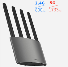 GSM <span class=keywords><strong>CDMA</strong></span> HSDPA modem USB 3G wifi router 4g wifi <span class=keywords><strong>dongle</strong></span>