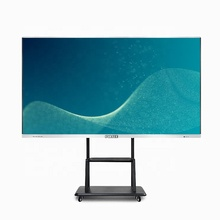 "<span class=keywords><strong>86</strong></span> ""<span class=keywords><strong>interactieve</strong></span> Flat Panel Display Elektronische <span class=keywords><strong>Whiteboard</strong></span> Met Touch Screen Vergadering All In One PC"