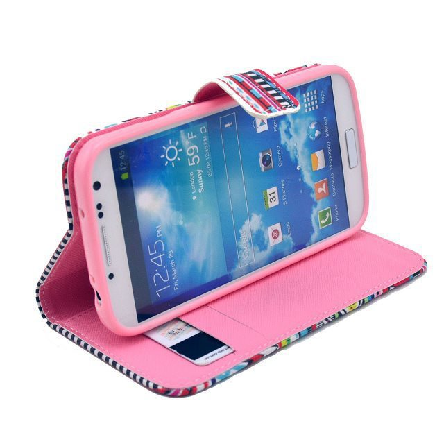 online retailer 77554 73448 Mobile Phone Covers Suitable For Vivo Y15,Flip Cover Case For Vivo Y15 -  Buy Cover Case For Vivo Y15,Flip Case For Vivo Y15,Mobile Phone Covers ...