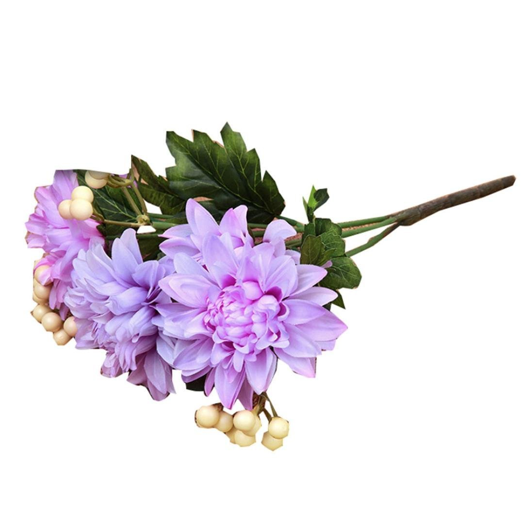 Cheap Bouquet Flower Names Find Bouquet Flower Names Deals On Line