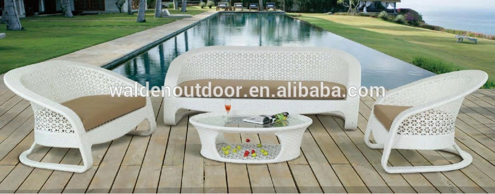 Exterieur En Rotin Ikea Meubles De Jardin Dh 9663