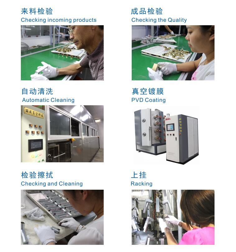Crtiเป้าหมายสำหรับเคลือบpvd machineplantequipmentsystem/pvdเครื่องเคลือบฟิล์ม