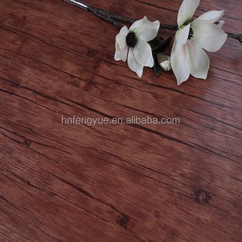 9x9 Interlocking Plastic Pvc Vinyl Anti Skid Floor Tiles For Balcony