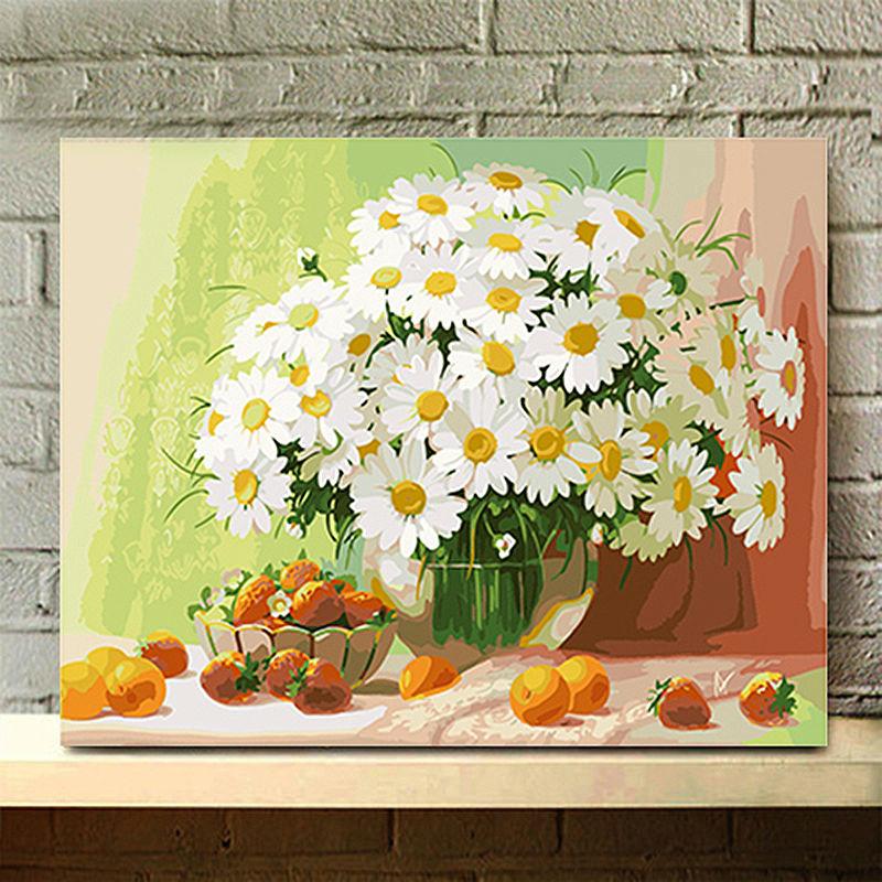 vasen handgemalte werbeaktion shop f r werbeaktion vasen handgemalte bei. Black Bedroom Furniture Sets. Home Design Ideas