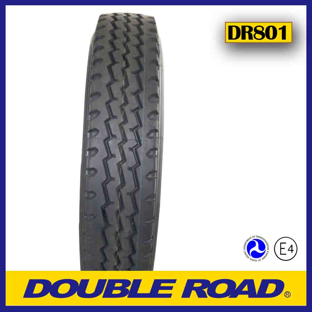 truck tyre 12r22.5 supply off road tire 22.5 truck tire