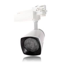 Wholesale led lights 16w lifud driver Aluminum housing nissan x ...