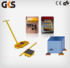 /product-detail/lifting-trolley-load-skates-heavy-load-moving-skate-60575286650.html