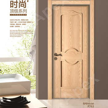 Cheap Custom Mdf Doors Commercial Interior Doors Buy Solid Core