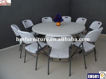 Grote ronde tafel cm ronde tafel voor personen buy banket